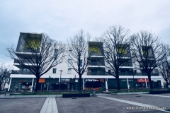 ilovesaintpriest_berliet-15