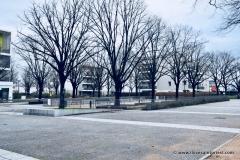 ilovesaintpriest_berliet-16