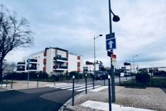 ilovesaintpriest_berliet-19