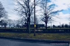 ilovesaintpriest_berliet-29
