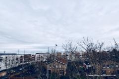 ilovesaintpriest_berliet-8