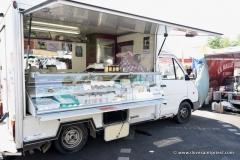 fromagerie_marché_saintpriest