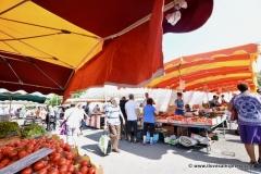 marche_salengro_saintpriest_legumes