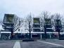 La Cité Berliet