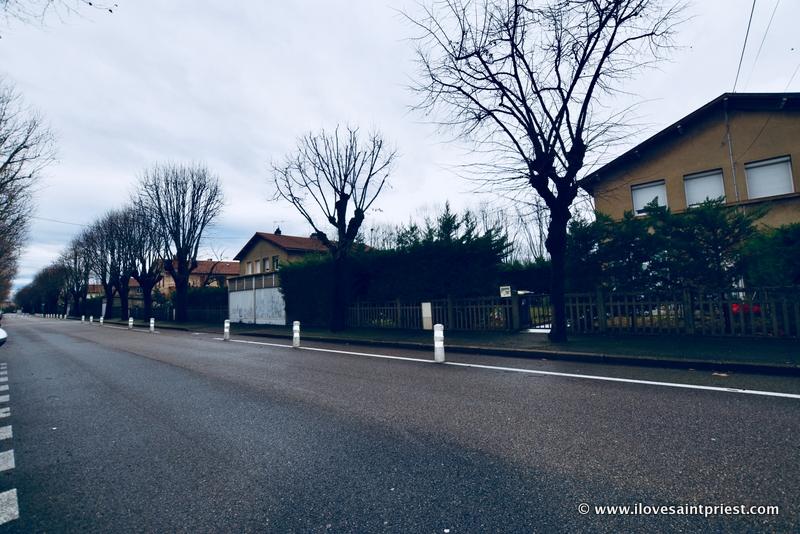 ilovesaintpriest_berliet-1