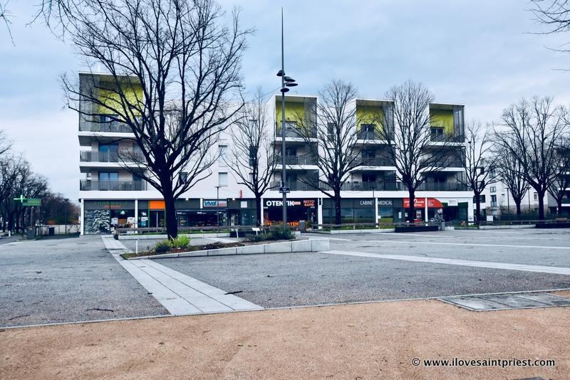 ilovesaintpriest_berliet-17