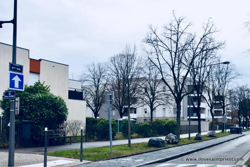 ilovesaintpriest_berliet-22