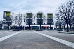 ilovesaintpriest_berliet-11