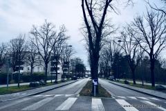ilovesaintpriest_berliet-21