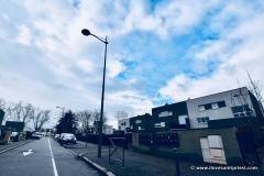 ilovesaintpriest_berliet-27