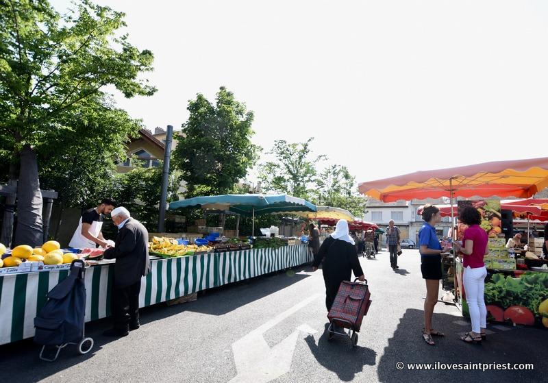 marche_salengro_saintpriest_fruits