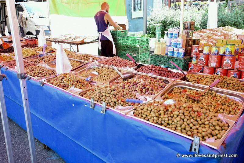 marche_salengro_saintpriest_olives