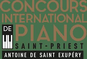 Concours international de Piano 2019 @ Théâtre Théo Argence | Saint-Priest | Auvergne-Rhône-Alpes | France